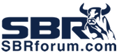Sports Betting Forum by SBR